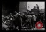 Image of Sorting refuse New York City USA, 1903, second 3 stock footage video 65675040629