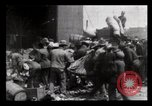 Image of Sorting refuse New York City USA, 1903, second 4 stock footage video 65675040629
