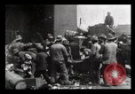 Image of Sorting refuse New York City USA, 1903, second 7 stock footage video 65675040629
