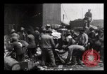 Image of Sorting refuse New York City USA, 1903, second 9 stock footage video 65675040629