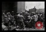 Image of Sorting refuse New York City USA, 1903, second 13 stock footage video 65675040629