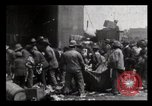 Image of Sorting refuse New York City USA, 1903, second 14 stock footage video 65675040629