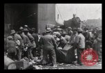Image of Sorting refuse New York City USA, 1903, second 15 stock footage video 65675040629