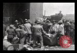 Image of Sorting refuse New York City USA, 1903, second 24 stock footage video 65675040629