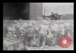 Image of Sorting refuse New York City USA, 1903, second 30 stock footage video 65675040629