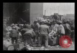Image of Sorting refuse New York City USA, 1903, second 34 stock footage video 65675040629