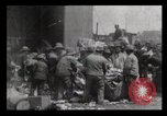 Image of Sorting refuse New York City USA, 1903, second 35 stock footage video 65675040629