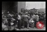 Image of Sorting refuse New York City USA, 1903, second 56 stock footage video 65675040629