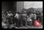 Image of Sorting refuse New York City USA, 1903, second 57 stock footage video 65675040629