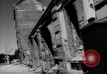 Image of ruins and skyscrapers Germany, 1945, second 31 stock footage video 65675040631