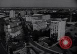 Image of ruins and skyscrapers Germany, 1945, second 42 stock footage video 65675040631