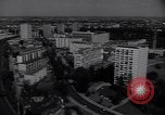 Image of ruins and skyscrapers Germany, 1945, second 43 stock footage video 65675040631