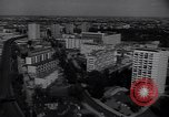 Image of ruins and skyscrapers Germany, 1945, second 44 stock footage video 65675040631