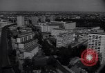 Image of ruins and skyscrapers Germany, 1945, second 45 stock footage video 65675040631