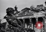 Image of Division of East Germany and West Germany Germany, 1949, second 37 stock footage video 65675040632