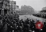 Image of Division of East Germany and West Germany Germany, 1949, second 41 stock footage video 65675040632