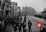 Image of Division of East Germany and West Germany Germany, 1949, second 45 stock footage video 65675040632
