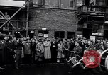 Image of Division of East Germany and West Germany Germany, 1949, second 62 stock footage video 65675040632