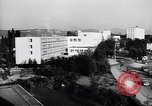 Image of German Parliament Germany, 1960, second 2 stock footage video 65675040635