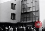 Image of German Parliament Germany, 1960, second 4 stock footage video 65675040635