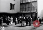 Image of German Parliament Germany, 1960, second 5 stock footage video 65675040635