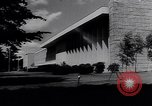 Image of German Parliament Germany, 1960, second 15 stock footage video 65675040635