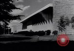 Image of German Parliament Germany, 1960, second 16 stock footage video 65675040635