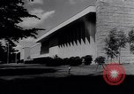 Image of German Parliament Germany, 1960, second 17 stock footage video 65675040635