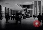 Image of German Parliament Germany, 1960, second 23 stock footage video 65675040635