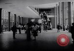 Image of German Parliament Germany, 1960, second 24 stock footage video 65675040635