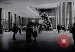Image of German Parliament Germany, 1960, second 25 stock footage video 65675040635