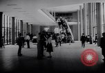 Image of German Parliament Germany, 1960, second 26 stock footage video 65675040635