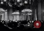 Image of German Parliament Germany, 1960, second 34 stock footage video 65675040635