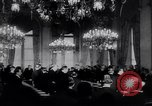 Image of German Parliament Germany, 1960, second 35 stock footage video 65675040635