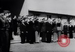 Image of German Parliament Germany, 1960, second 45 stock footage video 65675040635