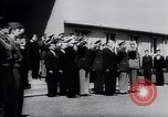 Image of German Parliament Germany, 1960, second 46 stock footage video 65675040635