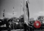 Image of German Parliament Germany, 1960, second 47 stock footage video 65675040635
