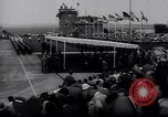 Image of Dwight Eisenhower Germany, 1959, second 7 stock footage video 65675040638