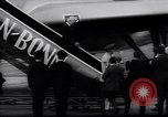 Image of Dwight Eisenhower Germany, 1959, second 9 stock footage video 65675040638