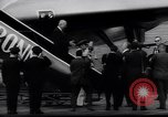 Image of Dwight Eisenhower Germany, 1959, second 10 stock footage video 65675040638