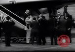 Image of Dwight Eisenhower Germany, 1959, second 11 stock footage video 65675040638