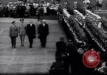 Image of Dwight Eisenhower Germany, 1959, second 22 stock footage video 65675040638