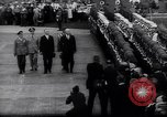 Image of Dwight Eisenhower Germany, 1959, second 23 stock footage video 65675040638