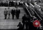 Image of Dwight Eisenhower Germany, 1959, second 24 stock footage video 65675040638