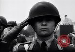 Image of Dwight Eisenhower Germany, 1959, second 28 stock footage video 65675040638