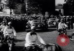 Image of Dwight Eisenhower Germany, 1959, second 62 stock footage video 65675040638