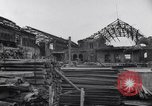 Image of Jeeps carrying soldiers Munich Germany, 1945, second 44 stock footage video 65675040640