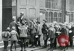 Image of Feeding centers Germany, 1920, second 9 stock footage video 65675040644