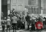 Image of Feeding centers Germany, 1920, second 10 stock footage video 65675040644