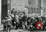 Image of Feeding centers Germany, 1920, second 15 stock footage video 65675040644